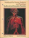 Basic Human Anatomy and Physiology, Kathryn E. Malone and Jane M. Schneider, 0471092444