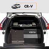 ICECO JP50 Portable Refrigerator Fridge