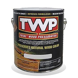 twp-deck-paint