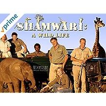 Shamwari: A Wild Life