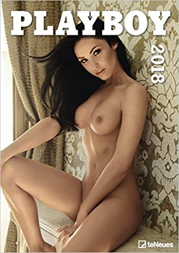 nude-playboy-calendar-babes-zoey-x-witch-porn