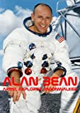 Alan Bean: Artist, Explorer, Moonwalker