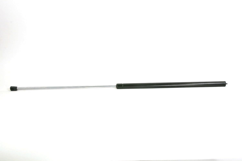 StrongArm 6343 Hood Lift Support for Mercedes-Benz SLK230