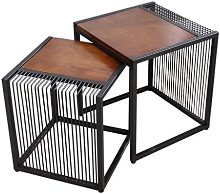 Side Tables Side Table Coffee Table Living Room Bedroom Coffee