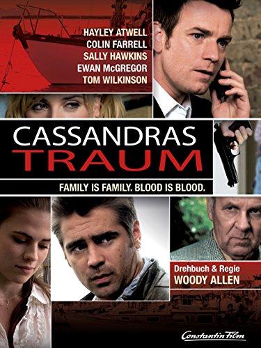 Cassandras Traum Film
