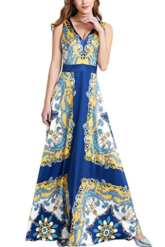 MIEGOFCE Womens Summer Floral Holiday product image
