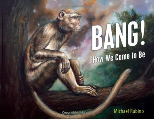 Image of Bang!: How We Came to Be