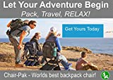 by Chair-Pak (19)  2 used & newfrom$99.00