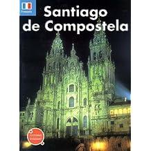SANTIAGO DE COMPOSTELA (VILLE)