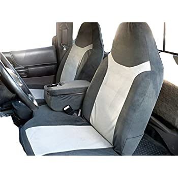 Amazon Com Durafit Seat Covers Made To Fit 2002 2003