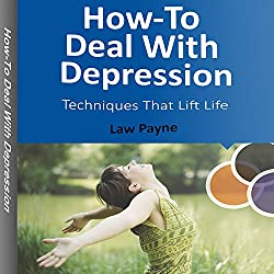 How-To Deal with Depression