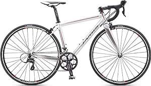 Ventura Comp Femme 700C X 23 18S Bicycle [03 8986 SL]