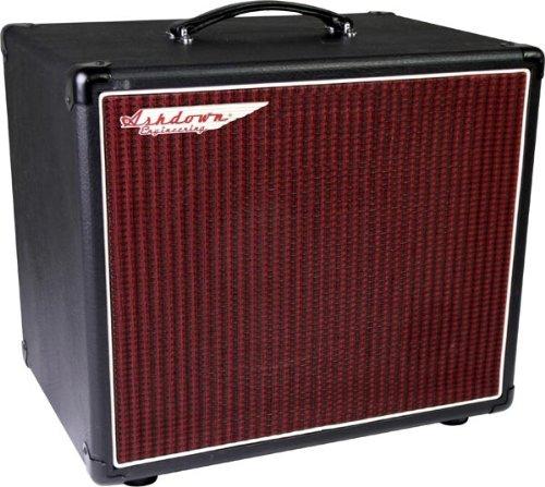 Ashdown FIVE-FIFTEEN 100-Watt 1x15 Bass Combo Amplifier