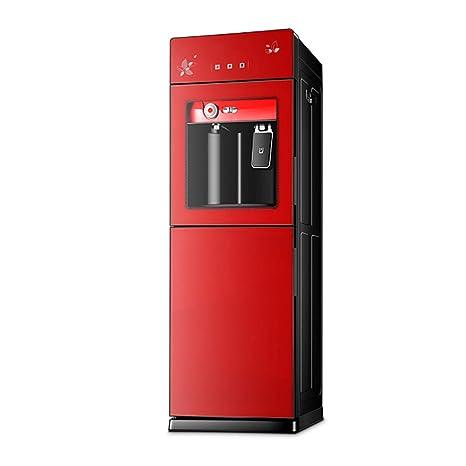 Hogar Frío/Caliente Eléctrico Dispensador De Agua Bloqueo De Seguridad para Niños Ahorro De Energía