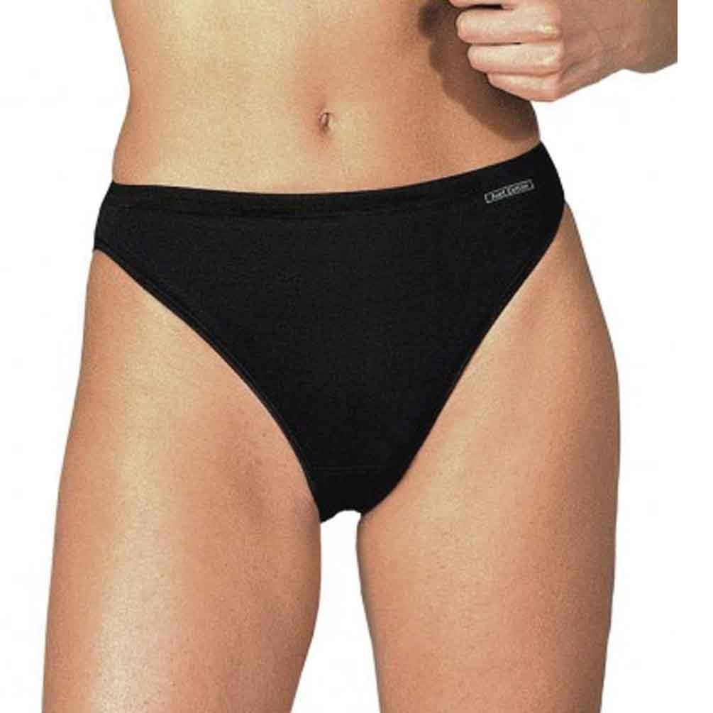 AVET Bikini de Mujer el algodón 33069 - BEIG, M: Amazon.es: Ropa y accesorios