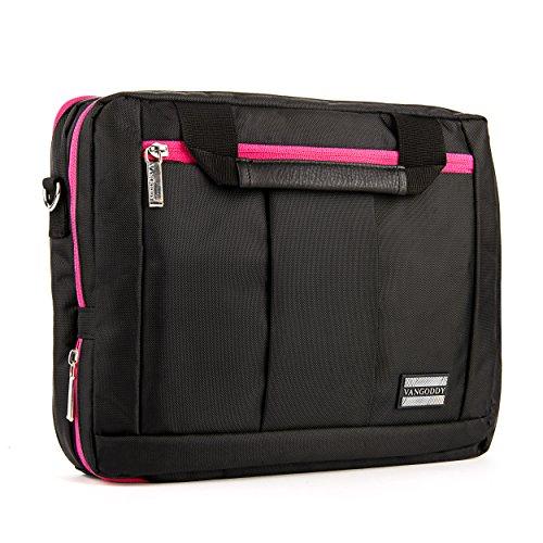 (Back To School Hybrid Backpack Messenger & Shoulder Bag [Large] for University Collage High School, Elementary, Middle School)