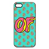 DiyCaseStore New Golf Wang Odd Future iPhone 5 5S New Style Durable Case Cover