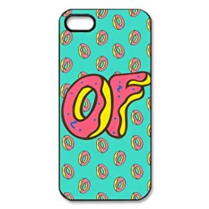 DiyCaseStore New Golf Wang Odd Future iphone 6 plusd 5.5 New Style Durable Case Cover