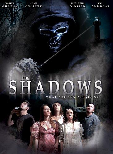 The Shadows ()