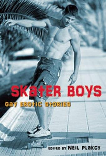 Skater Boys: Gay Erotic Stories pdf epub