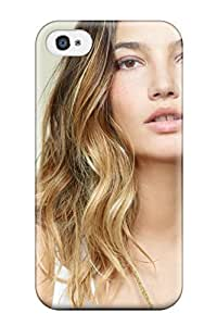 Beautifulcase Carmen Corona Lily Aldridge Durable iphone 6 4.7 OI9mKy4wXJm Tpu Flexible Soft case cover