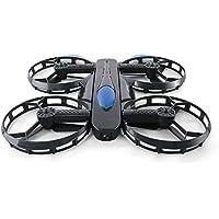 Goolsky JJR/C H45 BOGIE Wifi FPV 720P Camera Voice Control Altitude Hold Foldable Mini RC Drone Quadcopter