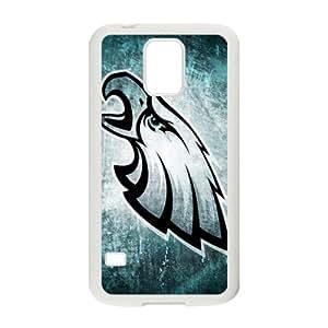 VOV Philadelphia Eagles Hot Seller Stylish Hard Case For Samsung Galaxy S5