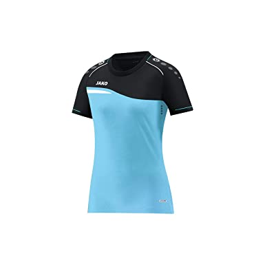 4f4b4c28da93b2 JAKO Herren T-Shirt Competition 2.0: Amazon.de: Bekleidung