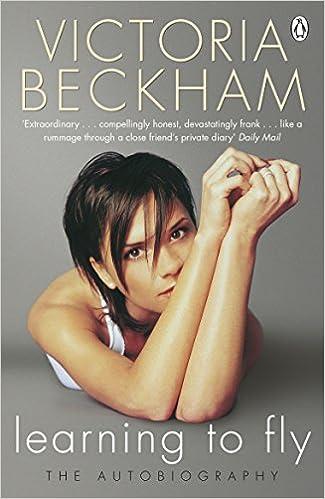 Victoria Beckham glutenfrei