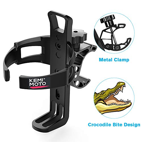 kemimoto ATV Cup Holder