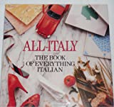 All-Italy, Frank Bianco, 089471385X