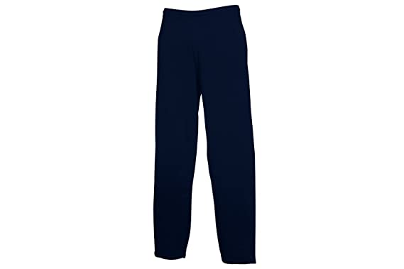 a820b2897b1 Fruit of the Loom - Men's Jogging Pants