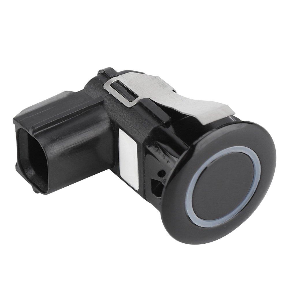 Car Bumper PDC Parking Backup Assist Object Aid Reverse Sensor Radar for Nissan Infiniti 25994-CM13E