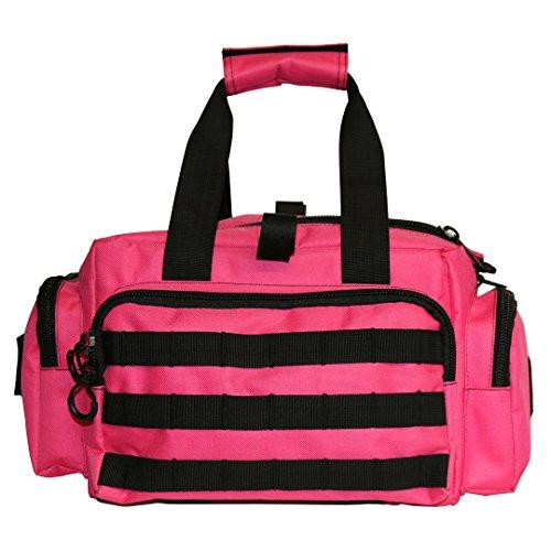 Amazon.com  Exos Range Bag, Kitty Pink  Sports   Outdoors 99c599fce12