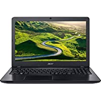 Acer 15.6 Intel Core i7 2.70 GHz 8 GB Ram 1 TB HDD Windows 10 Home|F5-573-7630 (Certified Refurbished)