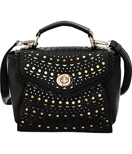 melie-bianco-sophia-black-small-swingpouch-crossbody-bag