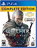 Witcher 3 Wild Hunt Complete Edition Deal (Small Image)
