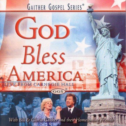 god bless america music  mp3