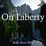 img - for Liberty book / textbook / text book