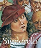 Luca Signorelli, Kanter, Laurence B. and Henry, Tom, 3777493600