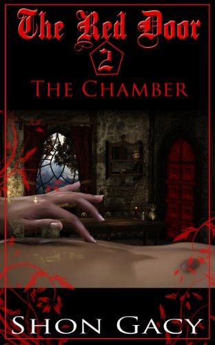 Fantasy Erotica: The Red Door II