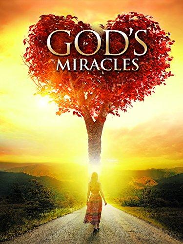 Gods Miracles