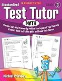 Math, Michael Priestley, 0545096057