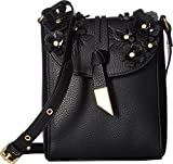 Foley + Corinna Lila Phone Bag, Black