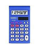 Casio SL-M3870450S Casio 450S Calculator
