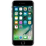 "Apple iPhone 7, 4,7"" Display, 128 GB, 2016, Diamantschwarz"