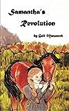 Samantha's Revolution, Gail Mazourek, 1477296859