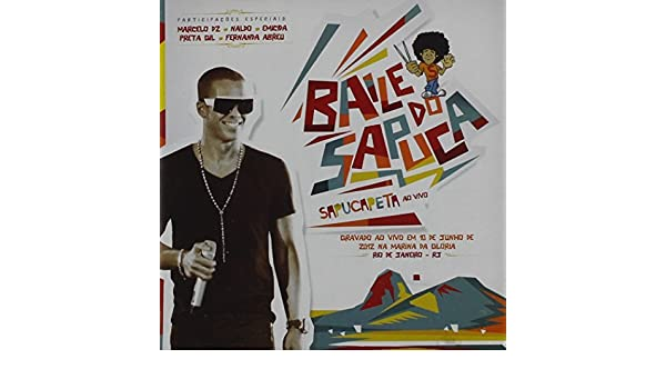 musica miss favela sapucapeta