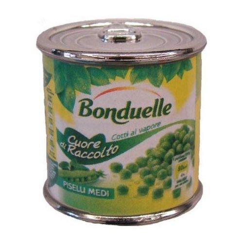 magnet-fridge-magnet-miniature-bonduelle-peas-original-collection
