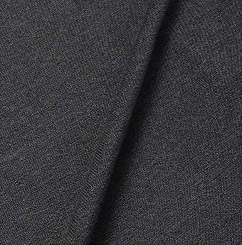 Pipistrello Confortevole A Pullover Lunga Donna Monocromo Manica Baggy Casuale Giacca Autunno Schwarz Top Irregular Maglia Donne In Cappotto Battercake a4wzEqxw
